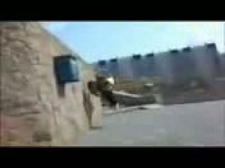 Sports and Stunts Gone Wrong Epic Fails and crashes!