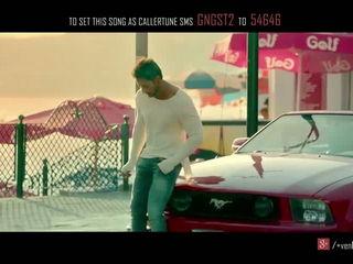 Tomake Chai - Gangster - Yash - Mimi - Arijit Singh - Birsa Dasgupta - Arindom
