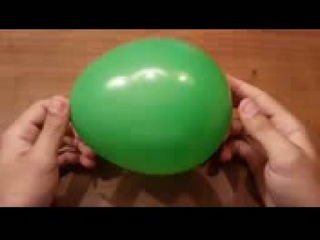 4 Crazy Balloon Tricks You Need to Know - Balloon hacks