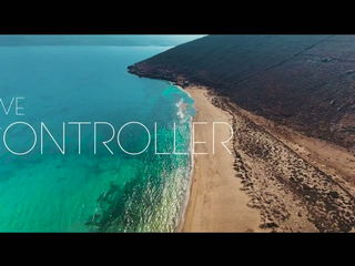Zack Knight - Love Controller Ft Dayne S