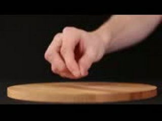 10 Awesome Tricks With Eggs