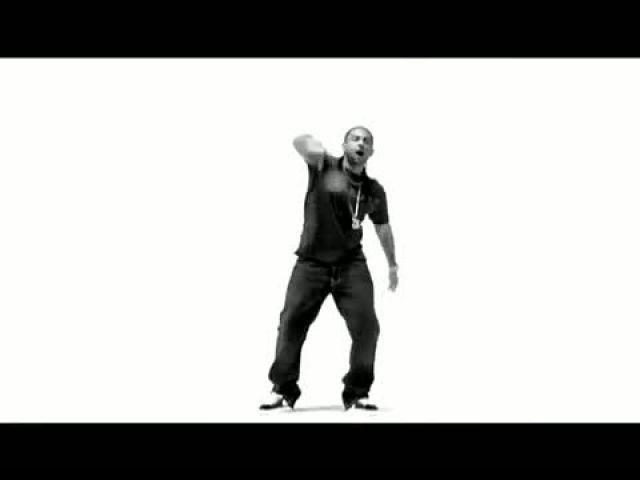 Sean Paul - Watch Dem Roll