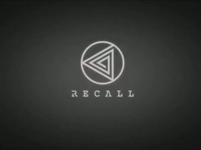 Bhromor - Recall