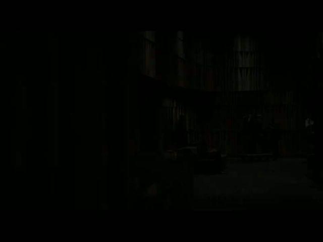 Hitman : Agent 47 Brand New Trailer
