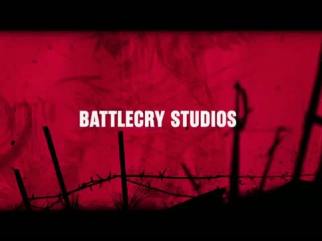 BATTLECRY Trailer 2015