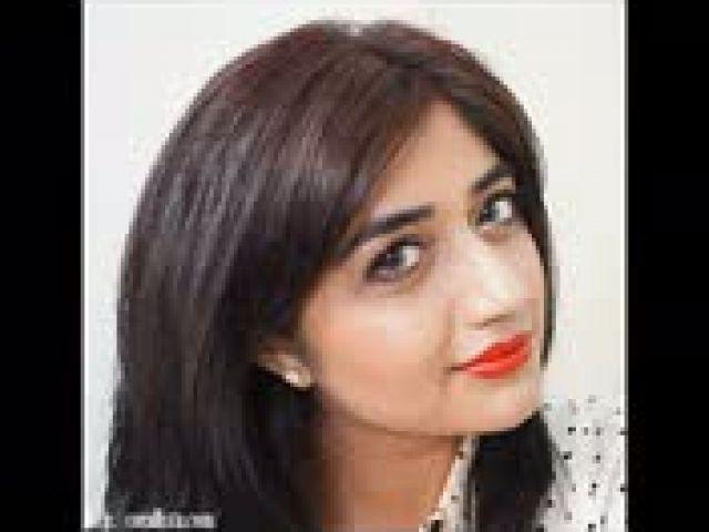 Kareena Kapoor Orange Lips Makeup Tutorial corallista