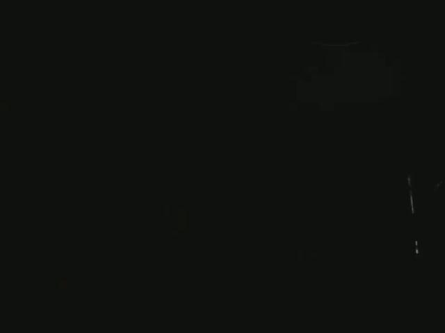 Watch Tom Clancy's Ghost Recon Wildlands Trailer