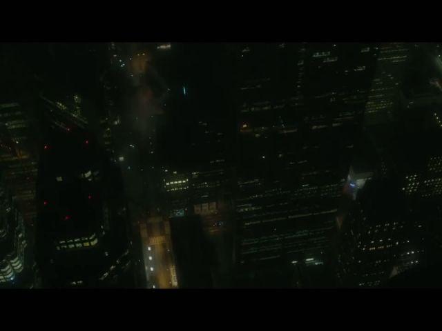 Suicide Squad - Official Comic-Con Soundtrack Remix