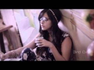 Khaab Video Song