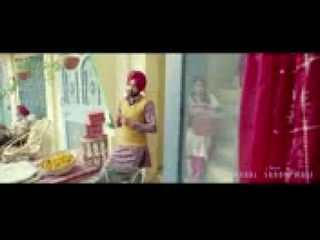 Ranjit Bawa: CHANDIGARH RETURNS (3 LAKH) Full Video Song