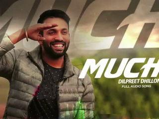 Mucch