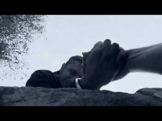 YO YO HONEY SINGH In & As ZORAWAR OFFICIAL TRAILER - PTC Motion Pictures - PTC Punjabi