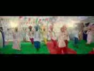 Jatt Mele Aa Gya Video Song - Vaisakhi List