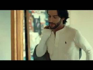 Heer Meri (Remix)
