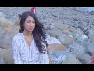 G4l Teri Meri Video Song