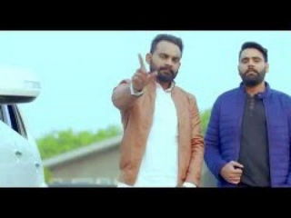 Bhedhe Supne Video Song