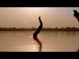 Yaad Lagla Video Song - Sairat Marathi