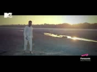Tu Meri Rani Video Song