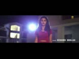Torh Dinde Haan Video Song