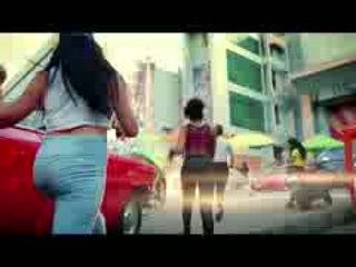 Oscar - Kaptaan Punjabi Video Song