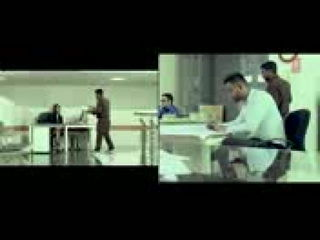 Harjot : Chann Warga Video Song