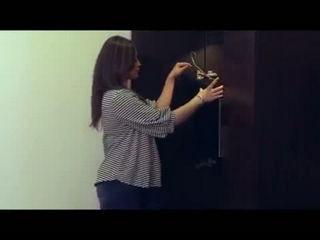 Pabandiyan Video Song