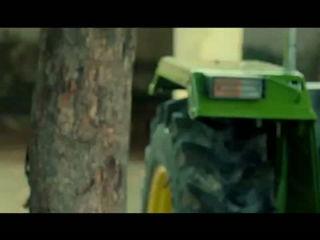 Khet Video Song