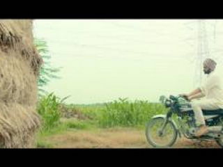 Khet Video Song