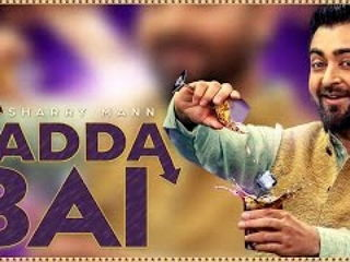 Vadda Bai Video Song