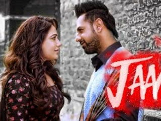 Jaan Video Song