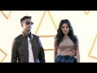 End Kraunde ● Official Full Video ● Sony H Bhatia ● New Punjabi Songs 2016 ● Panj-aab Records