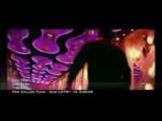 Lak Tera Video Song