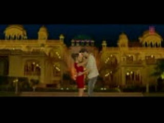 CHANN WARGA YAAR Video Song