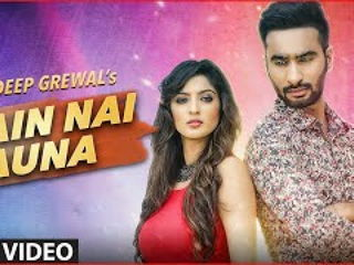 Main Nai Auna Video Song