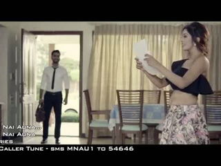 MAIN NAI AUNA FULL VIDEO SONG