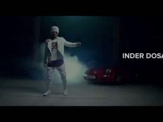Koka Video Song