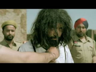 Tiger (Title Track) Video Song