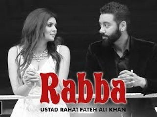 Rabba Video Song - Tiger