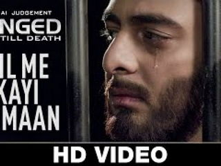 Dil Me Kayi Armaan Video Song