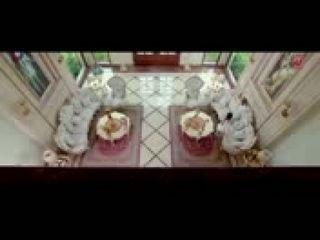 GOLDBOY Video Song