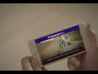 DO CHAAR DIN Video Song