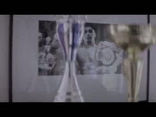 RAB DI KASAM Video Song