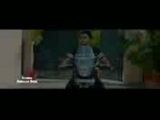 Laavan Video Song