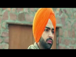 Chhad Na Jaavin Video Song