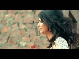 Chhad Na Jaavin Video Song