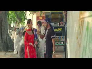 Chandigarh Rehn Waaliye Video Song