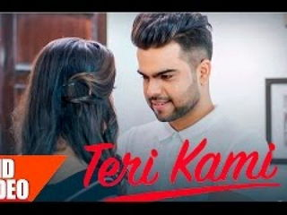 Teri Kami Video Song