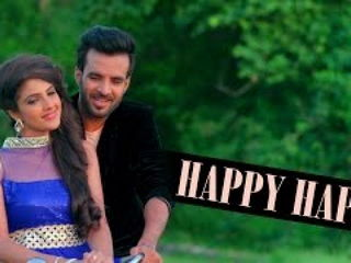 Happy Happy Video Song
