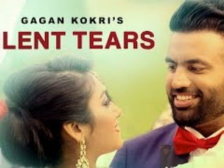 Silent Tears Video Song