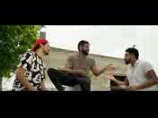 Jetha Putt Video Song